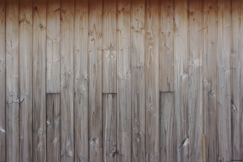 Дома из бруса пиломатериалы в Омске доска обрезная