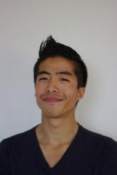 """Hai Nguyen Van, """"Comment envoyer (presque) anonymement un email?"""""""