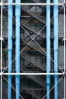 Pompidou reloaded