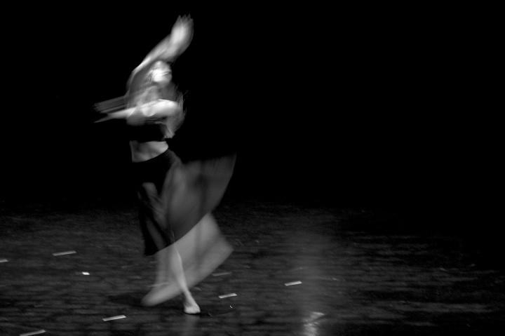 danse_097