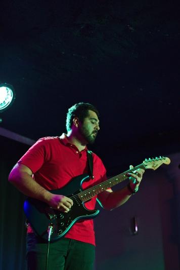 2017_06_concert_SoMusic94_concert_05