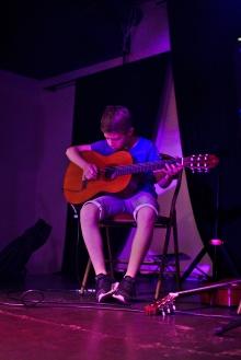 2017_06_concert_SoMusic94_concert_14