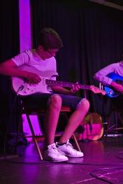 2017_06_concert_SoMusic94_concert_22