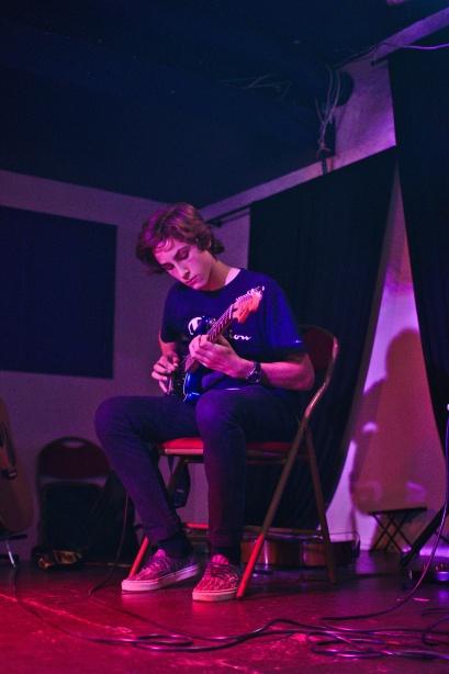 2017_06_concert_SoMusic94_concert_35