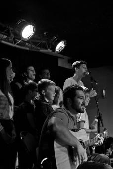 2017_06_concert_SoMusic94_concert_52