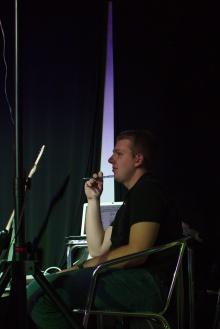 2017_06_concert_SoMusic94_portraits_2
