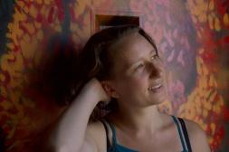 Irène et les maxigrafs, juillet 2017