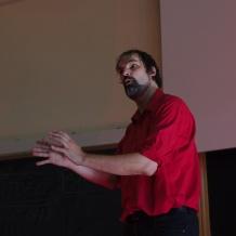 Vincent de Lavenère et Florent Hivert, Combinatoire et jonglerie, FDS 2017